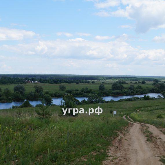 СНТ Сабеленки